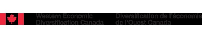 Western Economic Diversification Canada